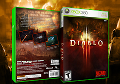 Diablo 3 Free Download for PC