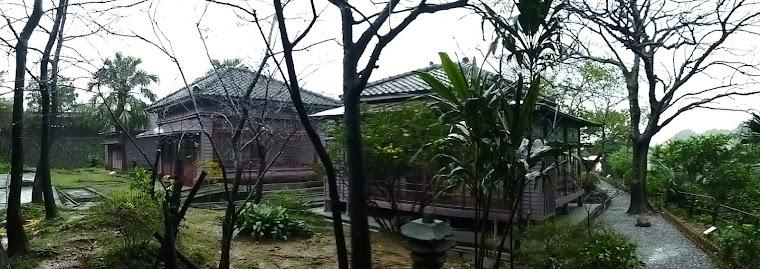 2012/12/13九份
