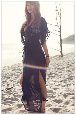 http://www.royal-blue.jp/brand/freya_swimwear/diva.html
