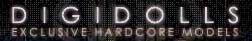 Digidolls Premium Accounts