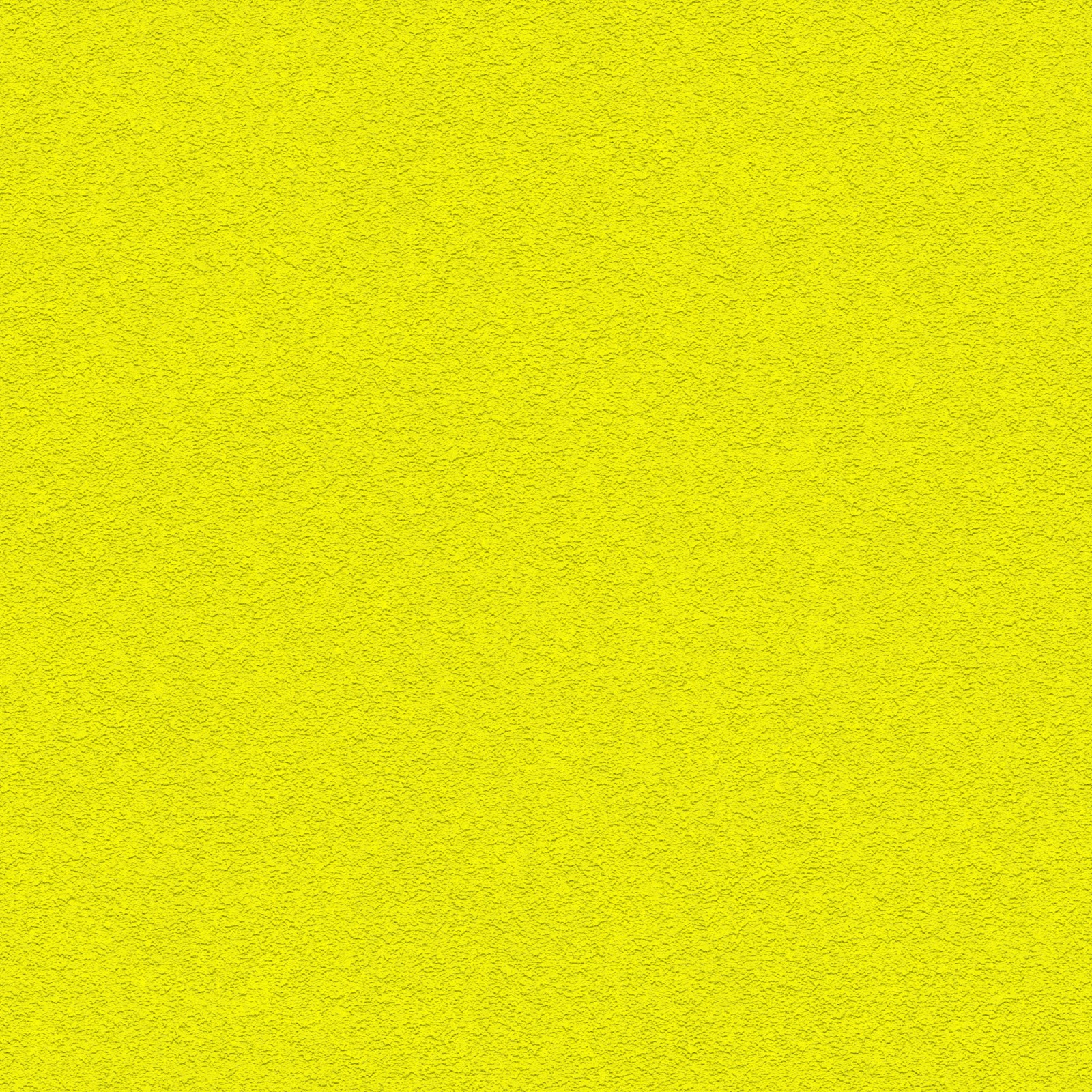 Smooth_stucco_yellow_paint_plaster_wall_texture_seamless_tileable
