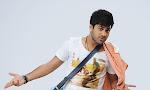 Sharwanand Photo Session for Run Raja Run-thumbnail