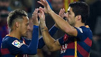 Barcelona vs Athletic Bilbao 3-1 Video Gol & Highlights