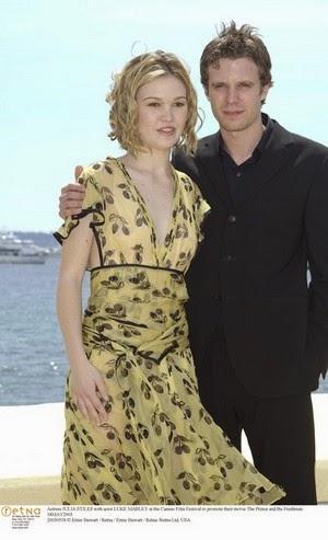 Pics Photos - Julia Stiles And Heath Ledger Dating