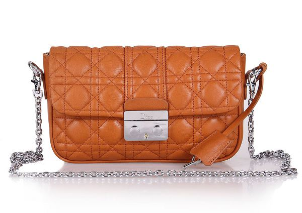 Сумки Диор Купить сумки Dior в магазине