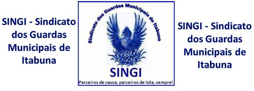 Sindicato dos Guadas Civil Municipal de Itabuna