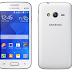Harga Terbaru Samsung Galaxy V Februari 2015