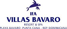 IFA Villas Bavaro