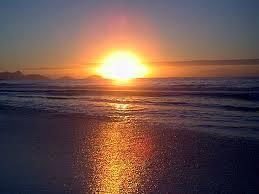Resultado de imagem para começando a amanhecer