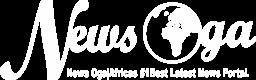 News Oga Africas #1Best Latest News Portal