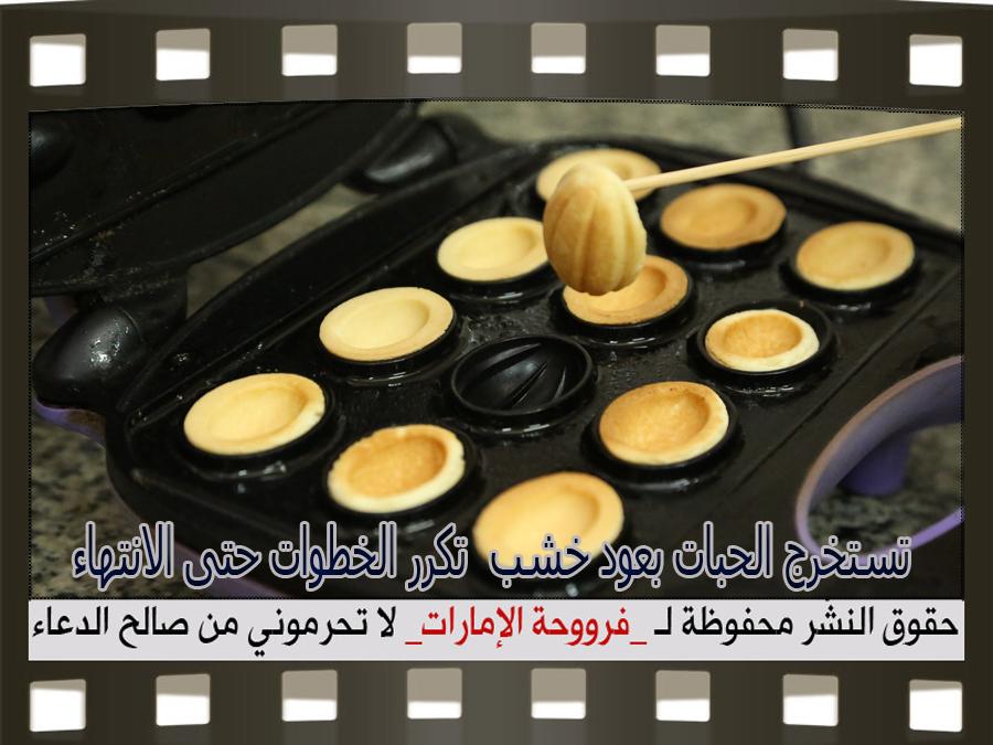 http://4.bp.blogspot.com/-Dz0cm1aVOr4/VgHGmzf_SSI/AAAAAAAAWSM/YFhAQQBvORc/s1600/17.jpg