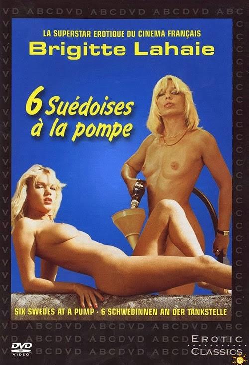 thriller erotici massaggi erotici film
