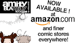 Amity Blamity Comics