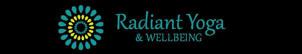 Radiant Yoga classes in Mountaindale, Liberty, Ellenville & Bethel, Sullivan County Catskills NY