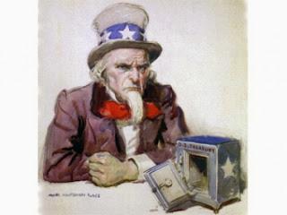 la-proxima-guerra-el-mito-del-excepcionalismo-americano