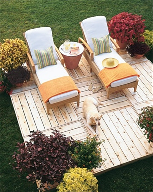 Pallet Deck Ideas-4.bp.blogspot.com