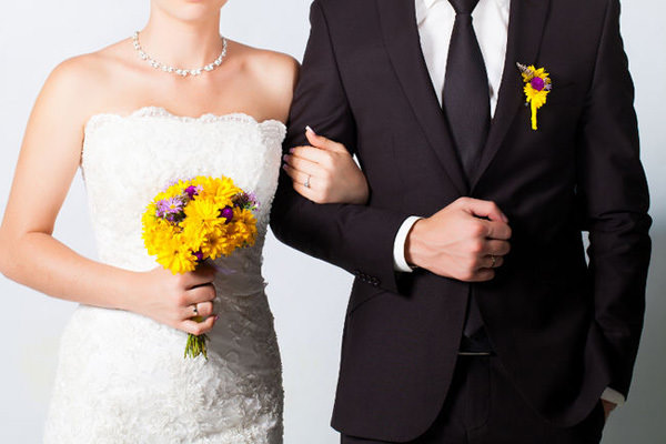 Guys woman do married why with flirt How to