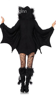 http://www.beddinginn.com/product/Mysterious-Black-Bat-Convenient-Zipper-Front-Costume-11241857.html