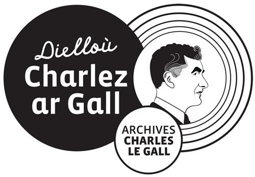 Dielloù Charlez ar Gall