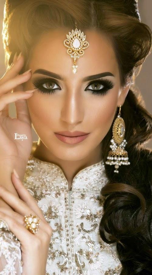 asian-bridal-hair-and-makeup-trends