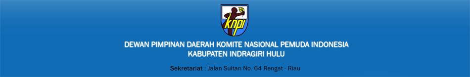 KNPI-INHU