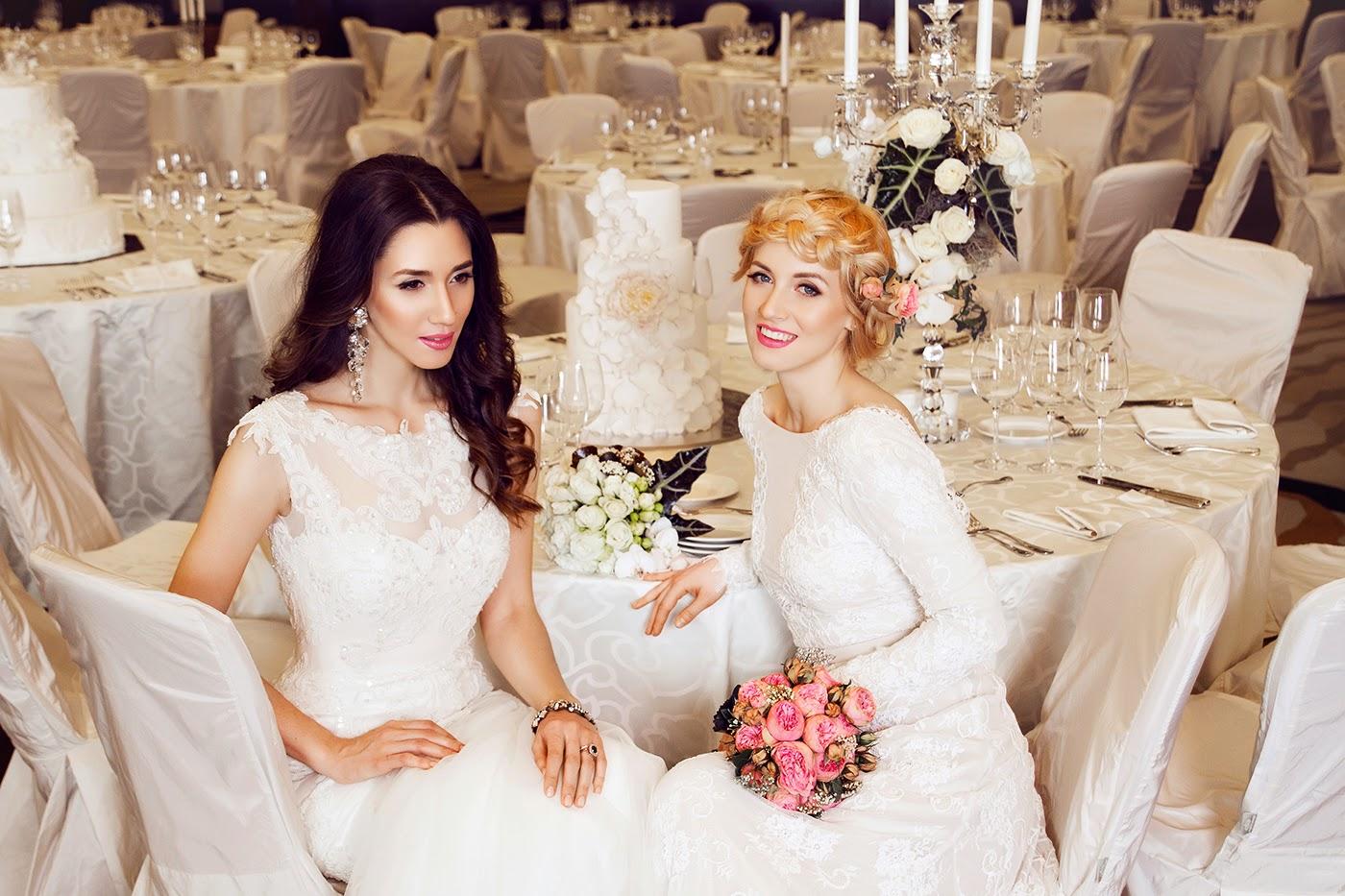 Radisson Blu hotel nunta