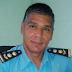 SÁENZ PEÑA: CLAUDIO OSUNA ES EL NUEVO JEFE DE LA DIRECCIÓN DE ZONA INTERIOR DE POLICÍA
