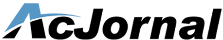 AcJornal