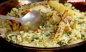 Lunch Box – Recipes For Healthy Food | Mor Curry