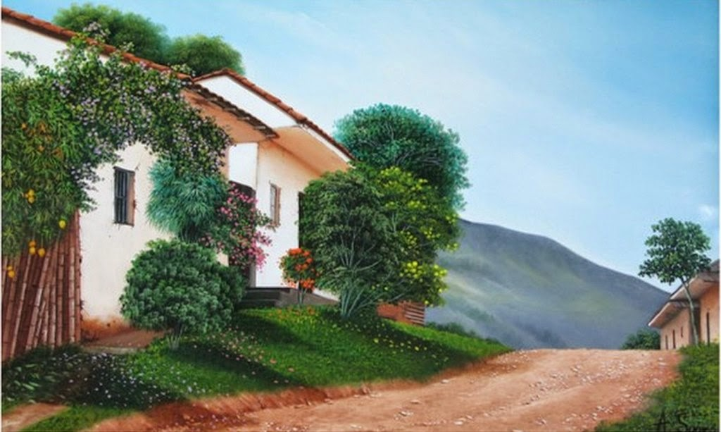paisajes-del-campo-colombiano