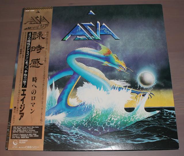 ASIA Asia