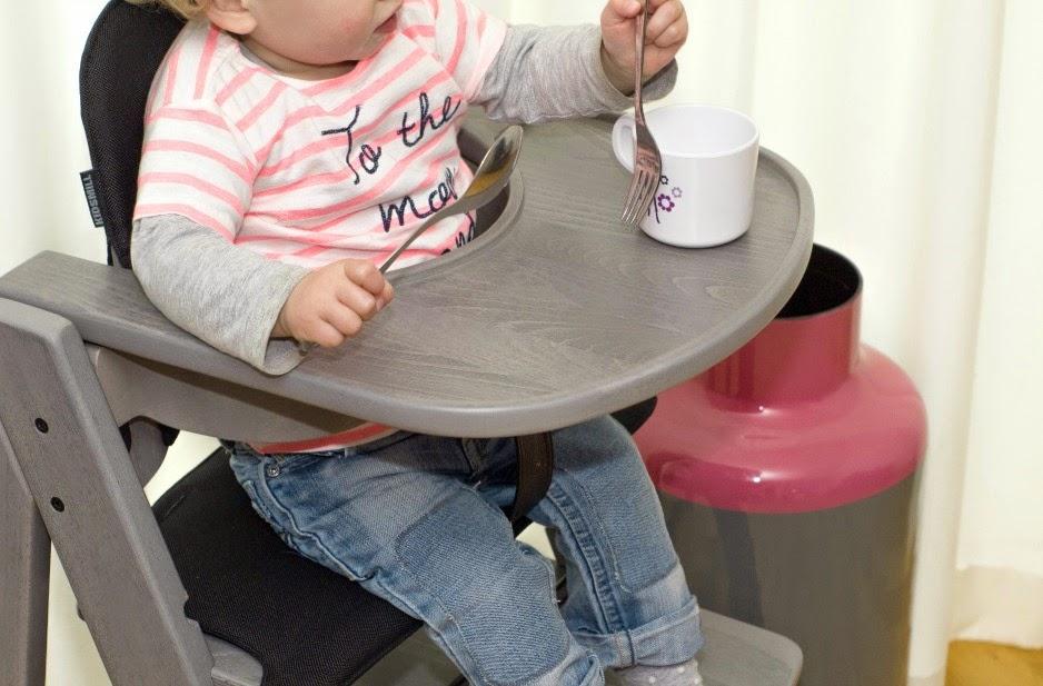 Kidsmill Hochstuhl Zubehör ~ Kidsmill funktionales design und hohe qualität der hochstuhl up