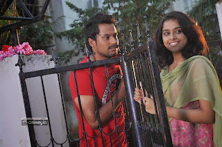 Nagarapuram-Movie-Stills