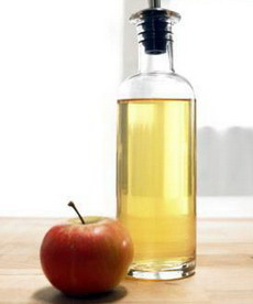 10 health benefits of apple cider vinegar for your bodyget getting your body used to a new schedule 230x276