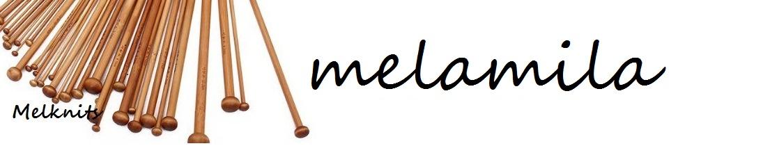 melamila