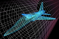 Aeronautical Edu