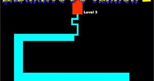 Jogos de Tiro de Zumbi no Jogos 360
