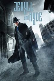 Jekyll and Hyde Temporada 1×05
