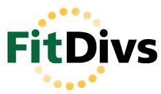 FitDivs.com