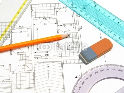 Consejos para el dise o de una casa ideas para decorar for Como disenar una casa de campo
