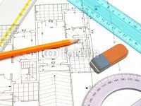 Diseñar una casa
