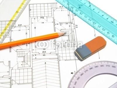 Programa para disenar decorar tu best free home - Programa para disenar tu casa ...