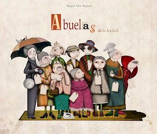 http://sonandocuentos.blogspot.com.es/2012/12/abuelas-de-la-a-la-z.html