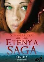 http://verlagshaus-el-gato.de/shop/etenya-saga-band-2-onida-die-ersehnte1/