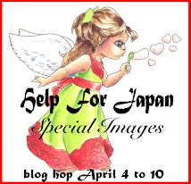 Specail Hop Apr 4 thru 10