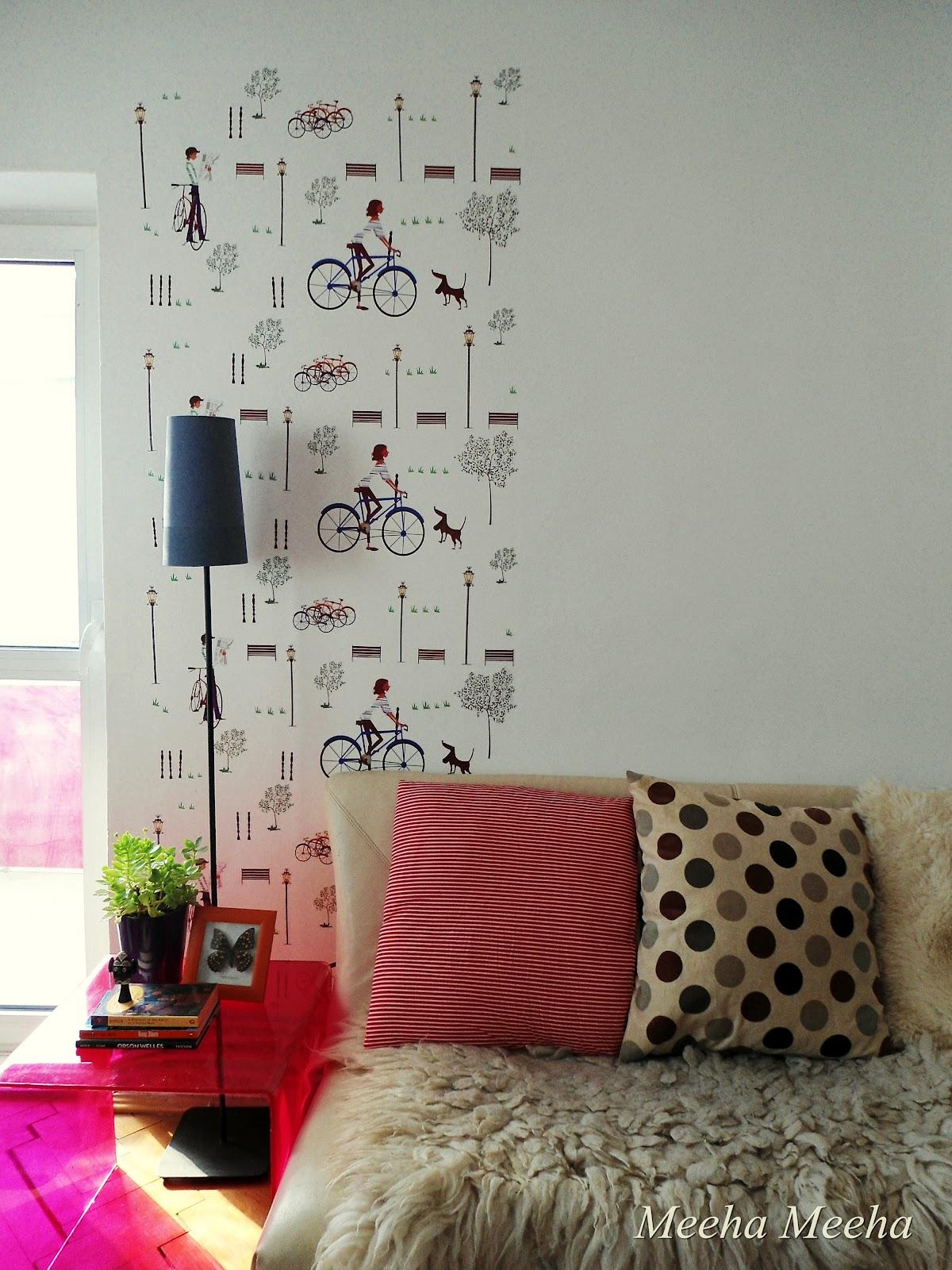 http://4.bp.blogspot.com/-DzIaj-hnhs8/T4FP5oE4euI/AAAAAAAABAo/vOskN7_CE1Q/s1600/faux+wallpaper+14.JPG