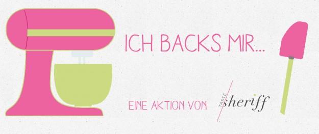 http://www.tastesheriff.com/suesse-ziegenkaesetarte-mit-trauben-ich-backs-mir-im-august/