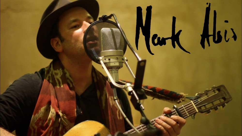 Mark Abis