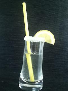 limonata estiva