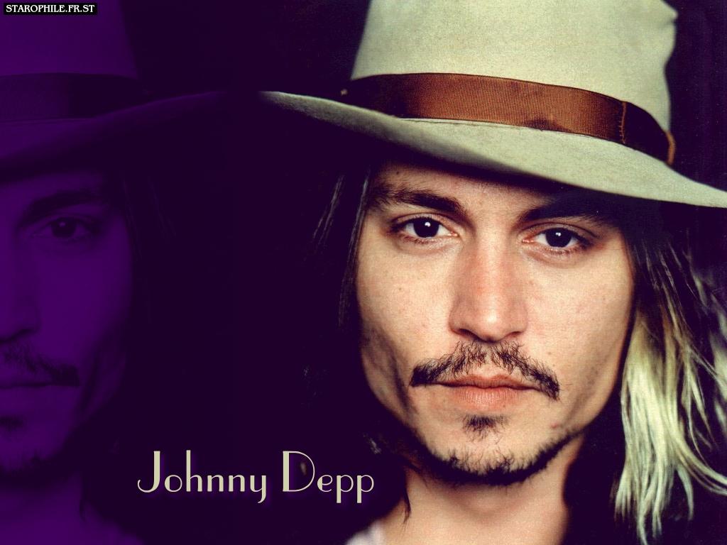 http://4.bp.blogspot.com/-DzLxwn_Kjf0/TaszJ3d30QI/AAAAAAAAAvc/fdVtXW3KUck/s1600/Johnny+Depp+Wallpaper+1.jpg
